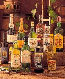 bebidas5.jpg
